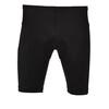 VAUDE Active Pants Men black